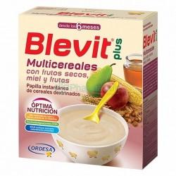 Blevit plus Multigrain with...