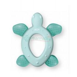 NUK Turtle Teether...