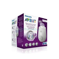 Philips Avent Fast Bottle...