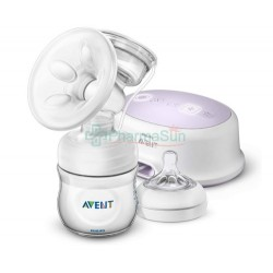 Philips Avent Electric...