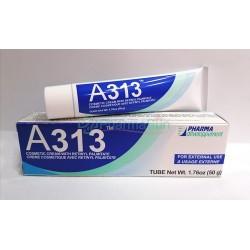 A313 Vitamin A Ointment 50g