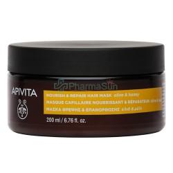 APIVITA Nourishing and...