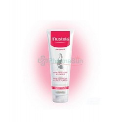 Mustela Maternity Stretch...