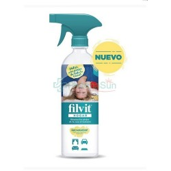 Filvit Home Spray 250ml