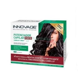 INNOVAGE Forte Duplo Hair...