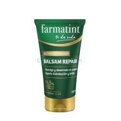 Farmatint Balsam Repair...