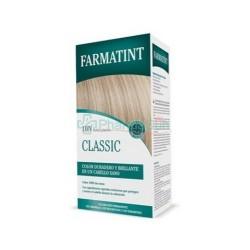 Farmatint Classic 10N...