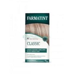 Farmatint Classic 8C Light...
