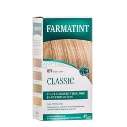 Farmatint Classic 8N Light...