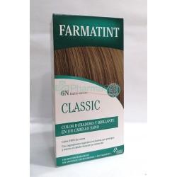 Farmatint Classic 6N Dark...