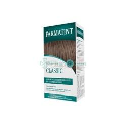 Farmatint Classic 4D Golden...