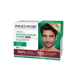 INNOVAGE Duplo Anti Hair...