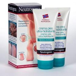 Neutrogena Ultra...