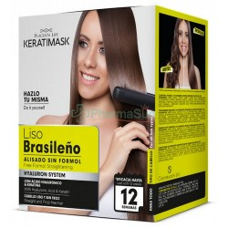 KERATIMASK Brazilian...
