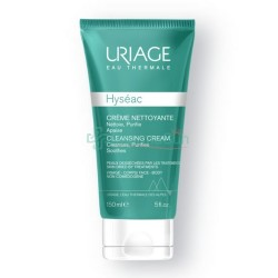 Uriage Hyseac Dry-Normal...