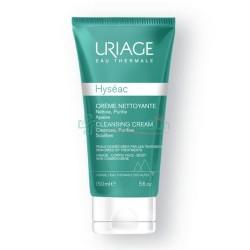 Uriage Hyseac Oily Skin...