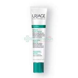 Uriage Hyseac New Skin...