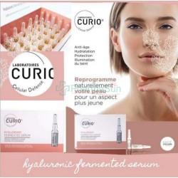 CURIO Hyaluronic Enhancer...