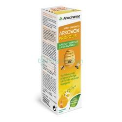 Arkovox Throat Spray 30ml...