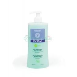 JONZAC Purifying Cleansing...