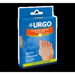 URGO Bunion Protection 1...