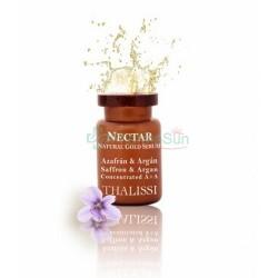 Thalissi NECTAR Natural...