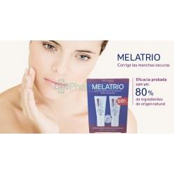 MELATRIO Intensive...
