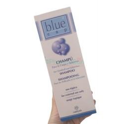 Blue Cap Shampoo for...