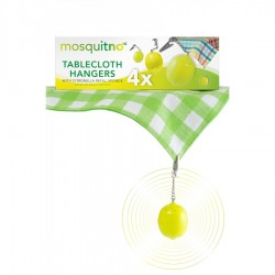MOSQUITNO Anti Insects...