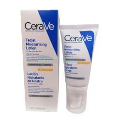 CeraVe Facial Moisturizing...