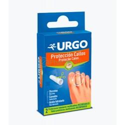 URGO Callus protection 2...
