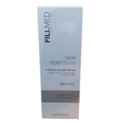 FILLMED Skin Perfusion E...