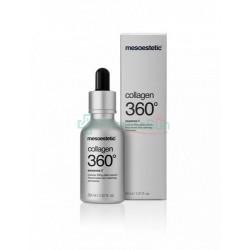 Mesoestetic Collagen 360...