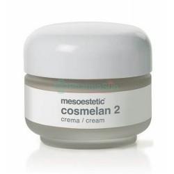 Mesoestetic Cosmelan 2...