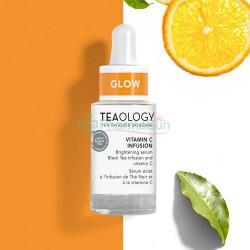 TEAOLOGY Vitamin C Infusion...