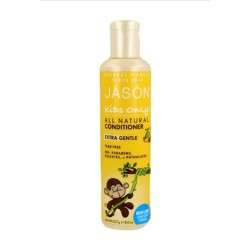 JASON Kids Only Conditioner...