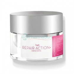 SEGLE Repair Action Facial...