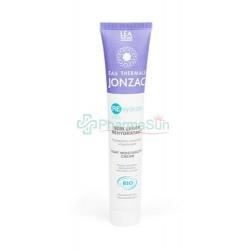 JONZAC REhydrate Light...