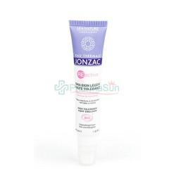 Jonzac Reactive Skin Light...
