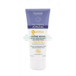 JONZAC Nutritive Hand Cream...