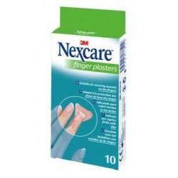 3M NEXCARE Finger Plasters...