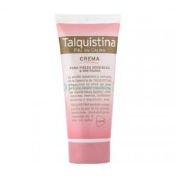 TALQUISTINA Lacer Cream 50ml