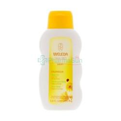 WELEDA Marigold Baby Oil 200ml