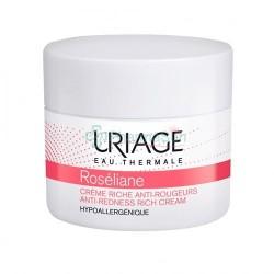 URIAGE Roseliane Cream Rich...