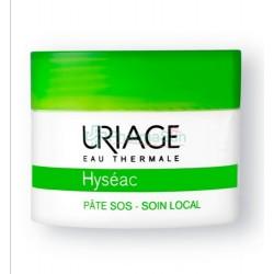 URIAGE Hyséac Pasta SOS...