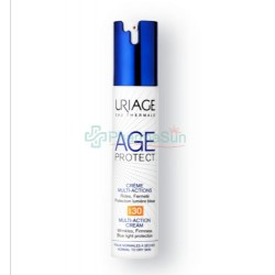 URIAGE AGE PROTECT...