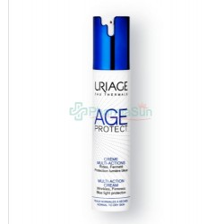 URIAGE AGE PROTECT - Crema...