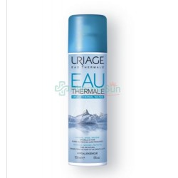 URIAGE Eau Thermal Water...