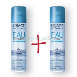 URIAGE Eau Thermale Water...