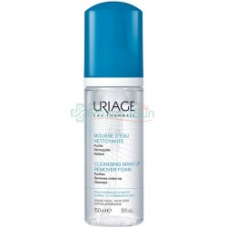 URIAGE Eau Thermale...